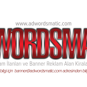 adwordsmatic